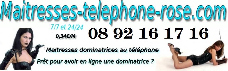 Rencontre serieuse avec numero telephone